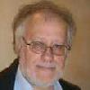 Walter Visconti