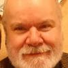 Stefano Maria Piacenti