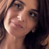 Silvia Cipolletti