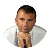 Massimo Aita