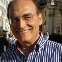 Luigi Mastronardi
