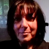 Maria Lancellotti