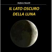 Stefano Nasetti
