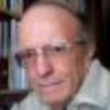 Giuseppe Alfonso Grassi