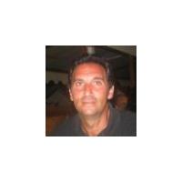 Marco Durpetti