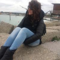 Nicoletta Venditti