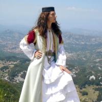 Tatjana Laban