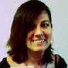 Elena Giacomelli
