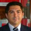 Carlo Brunetti