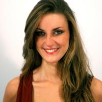 Laura Bertuglia