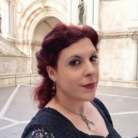 Elena Righetto