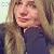 Alice Gerini