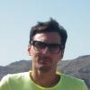 Davide Palamin