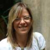 Claudia Paternoster
