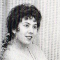 Giovanna Pellone