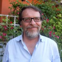 Edmondo Masuzzi