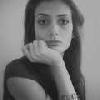 Maria Azzurra Caridi