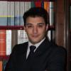 Vincenzo Maria Scarano