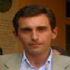 JohnOfPatmos