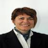 Nadia Pozzi