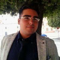 Giovanni Micheli
