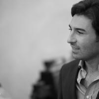 Vittorio Gatto