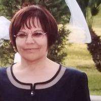 Angela Rosito