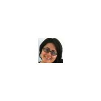 Claudia Biocchi