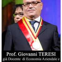 Giovanni Teresi