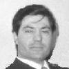 Domenico Razzino