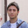 Enrico Bevilacqua