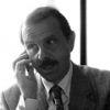 Paolo Lucantoni