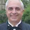 Riccardo Colao
