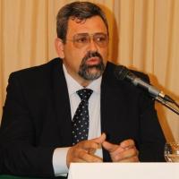 Tommaso Manna