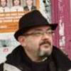 Roberto Camponizzi