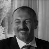 Marco Ciarlora
