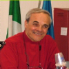 Antonio Anatriello