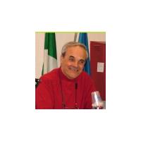 Antonio Anatriello