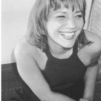 Maria Grazia Adamo