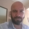 Stefano Brega