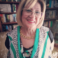 Antonia Tosini