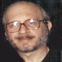 Giuseppe Carlo Delli Santi