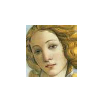 Maria  Leonardi