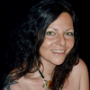 Marianna Tartaglia