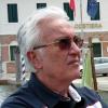 Franco Pucci