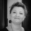 Barbara Ferrari