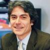 Giancarlo Miglio