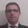 Nicola Ponticiello