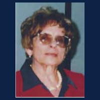 Sara Morina