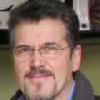 Roberto Valla